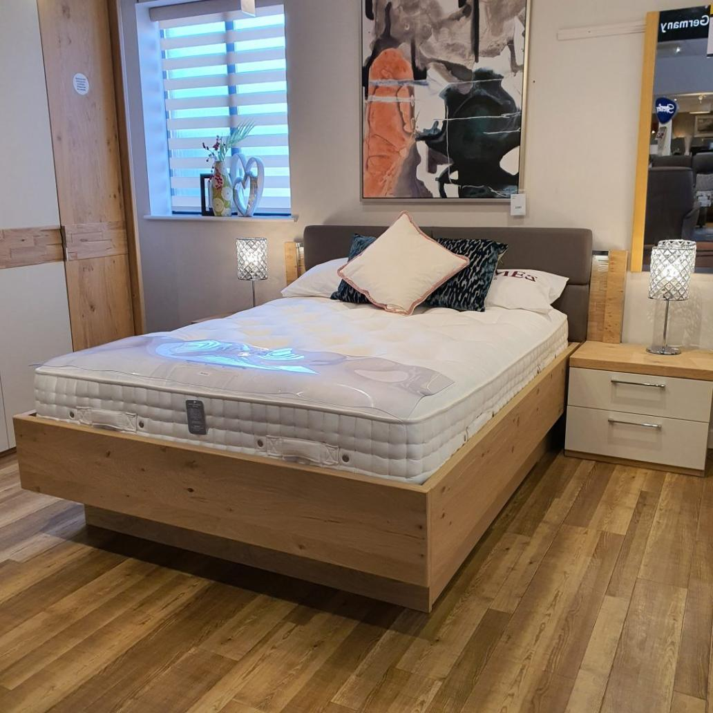 disselkamp-minto-bed-side-view