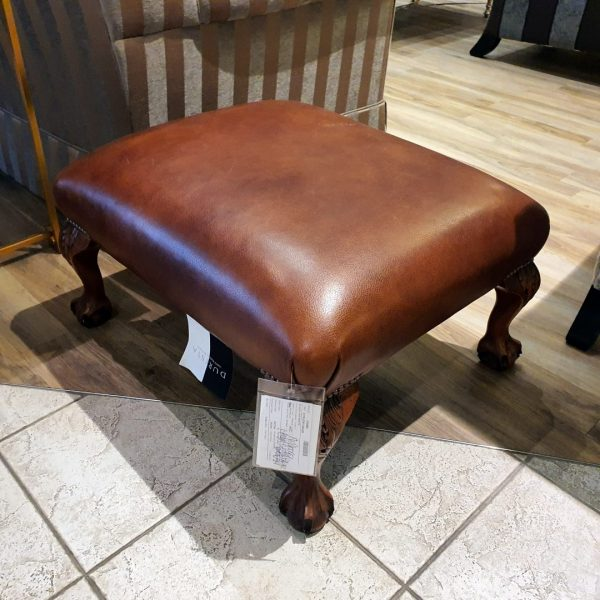 brown-leather-footstool-with-studded-detail