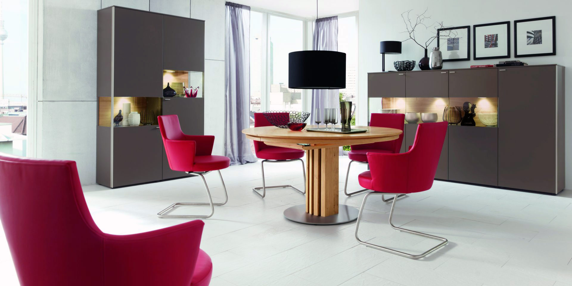 Venjakob Roomes Furniture Interiors Make Yourself A Home