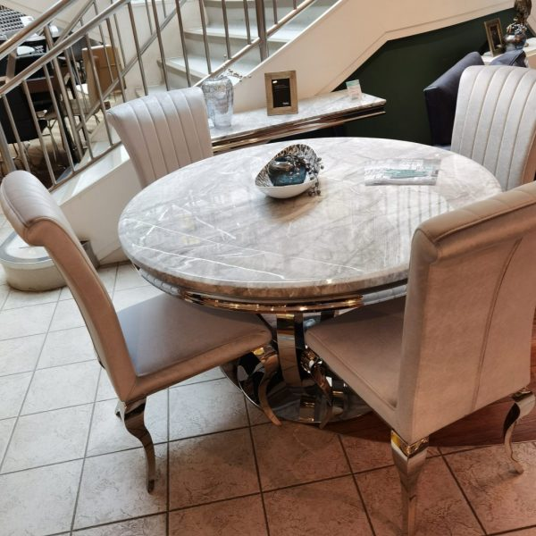 bonaparte-round-dining-table-and-chairs
