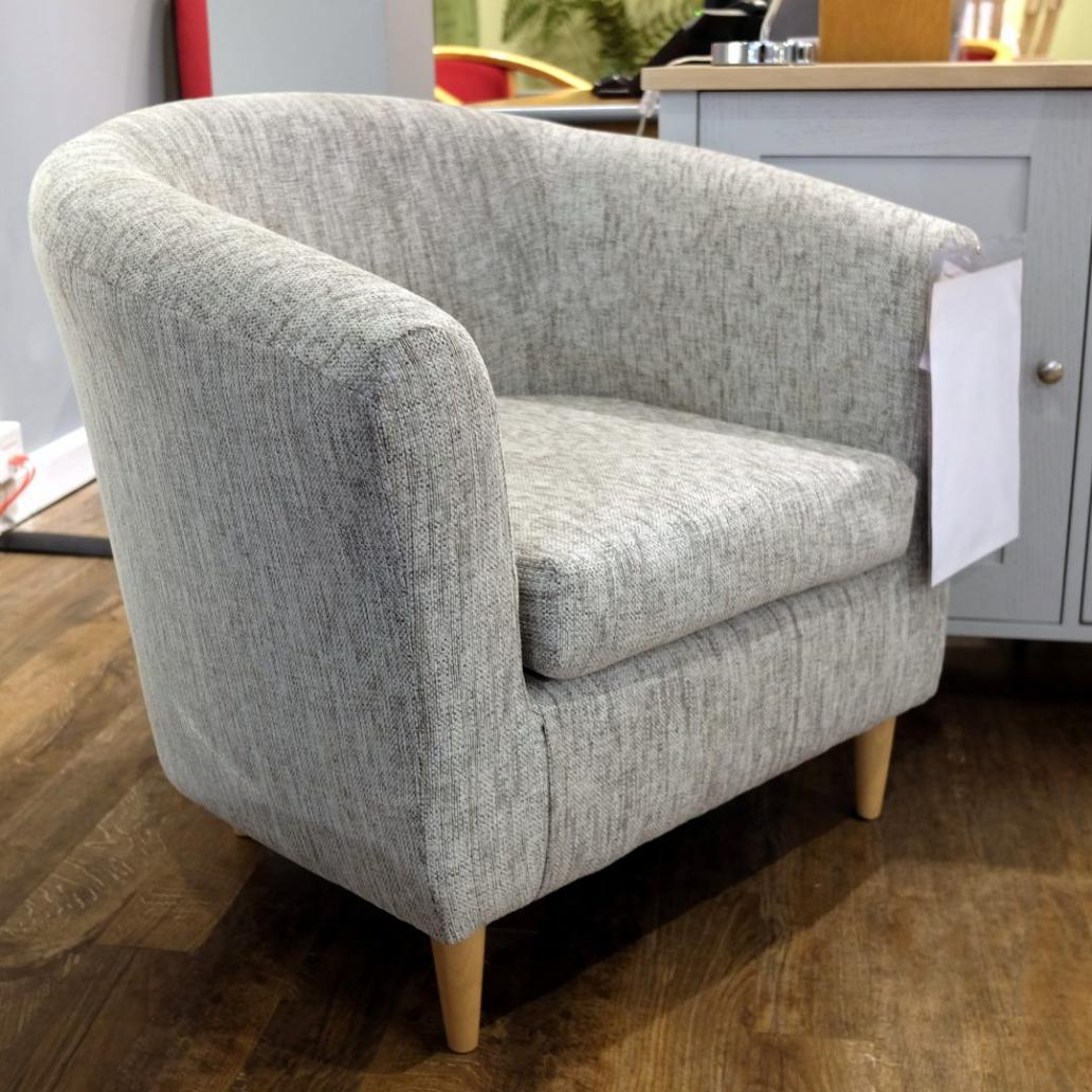 santorini-rounded-back-chair-with-footstool