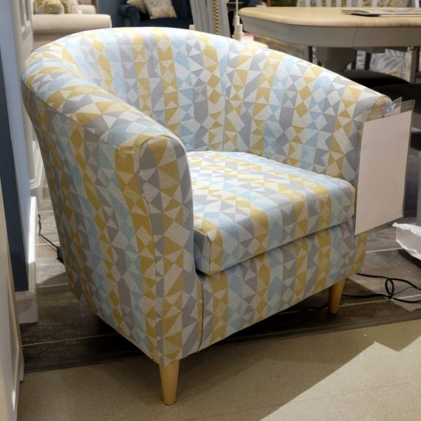 santorini-rounded-back-swivel-chair-with-footstool
