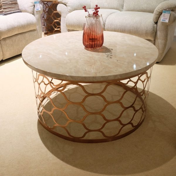 seven-kings-round-coffee-table
