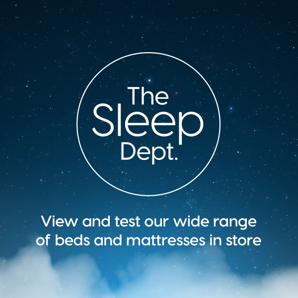 the-sleep-dept-sign
