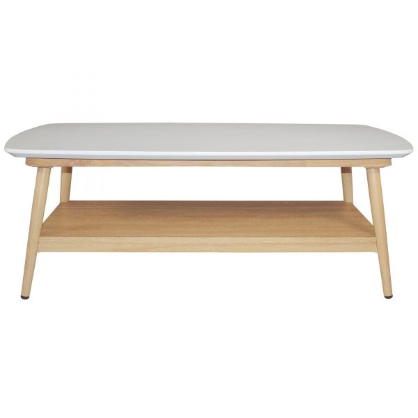 Coffee Tables Roomes Furniture Interiors Furniture In Upminster