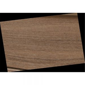 Carini Walnut