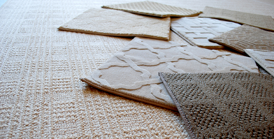 sustainable-future-for-flooring
