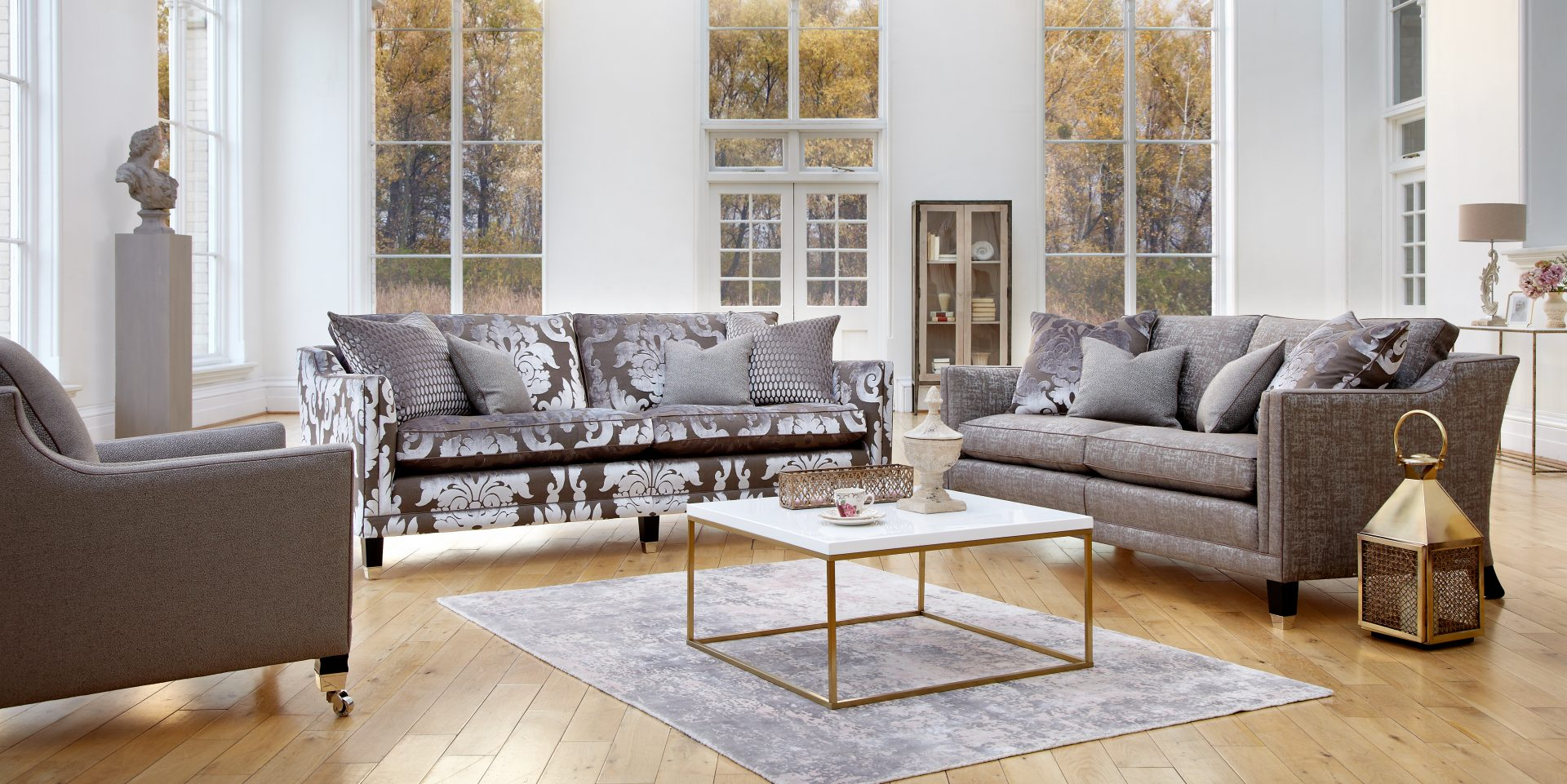 Fantastic Duresta Roomes Furniture Interiors Make Yourself A Home Alphanode Cool Chair Designs And Ideas Alphanodeonline
