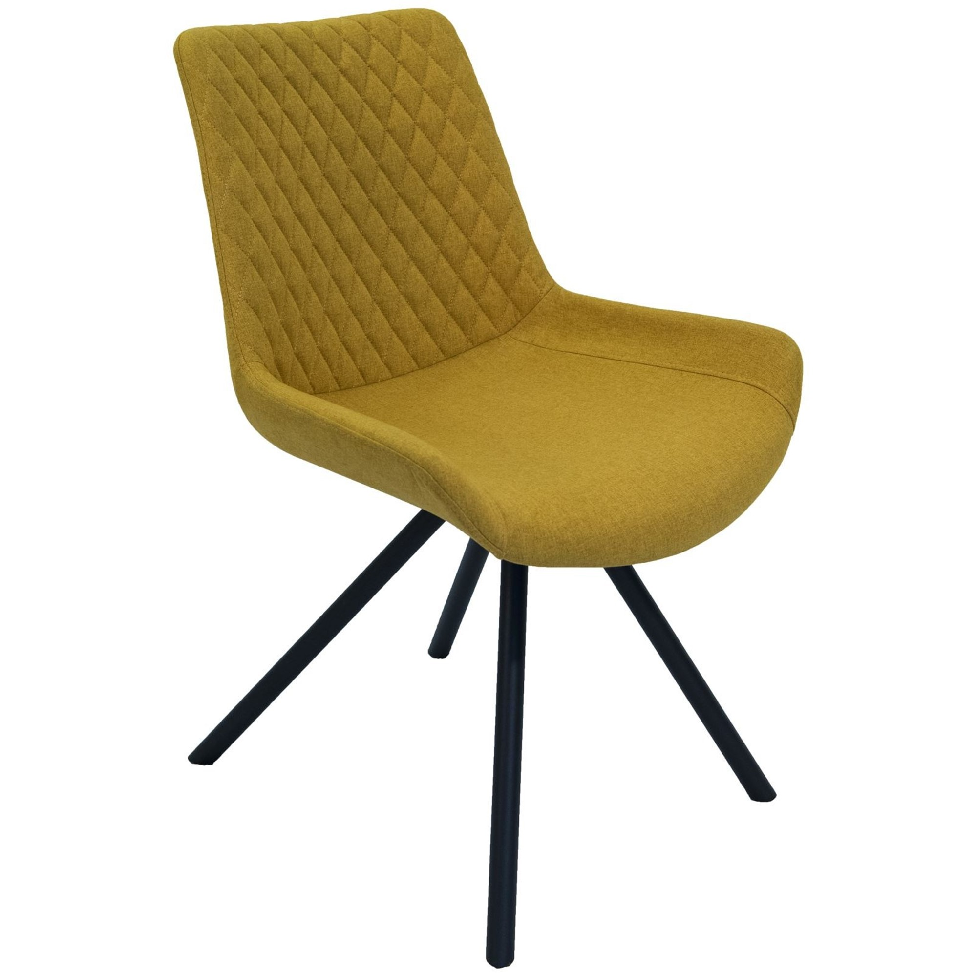 Astounding Dining Chairs Sigma Dining Chair Saffron Ibusinesslaw Wood Chair Design Ideas Ibusinesslaworg