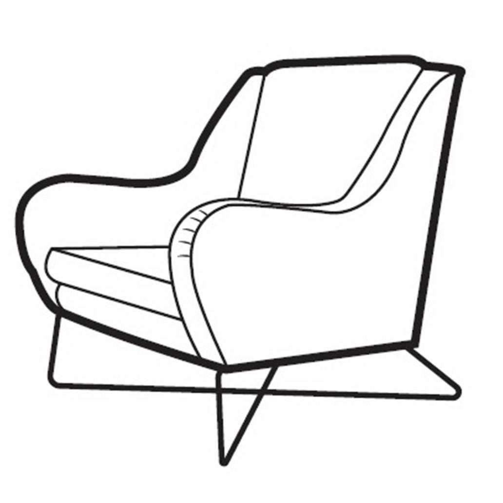 lennon-accent-chair-outline
