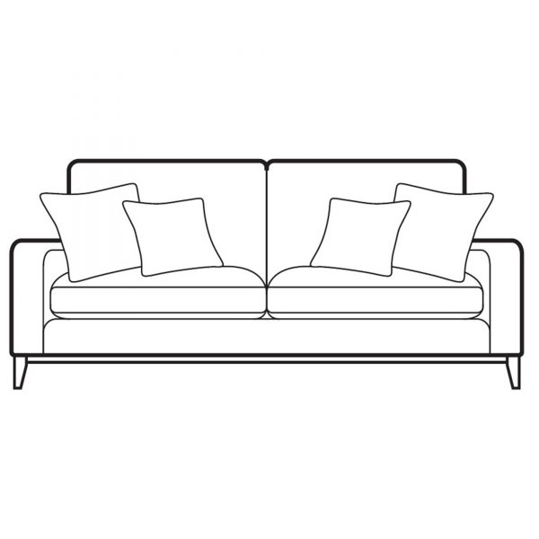 lennon-grand-sofa-outline