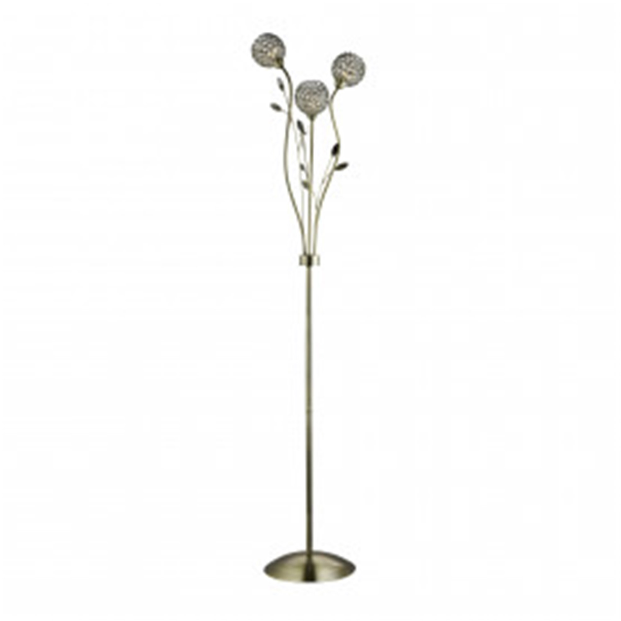 Floor Lamps 3 Bulbs Site This Year @house2homegoods.net