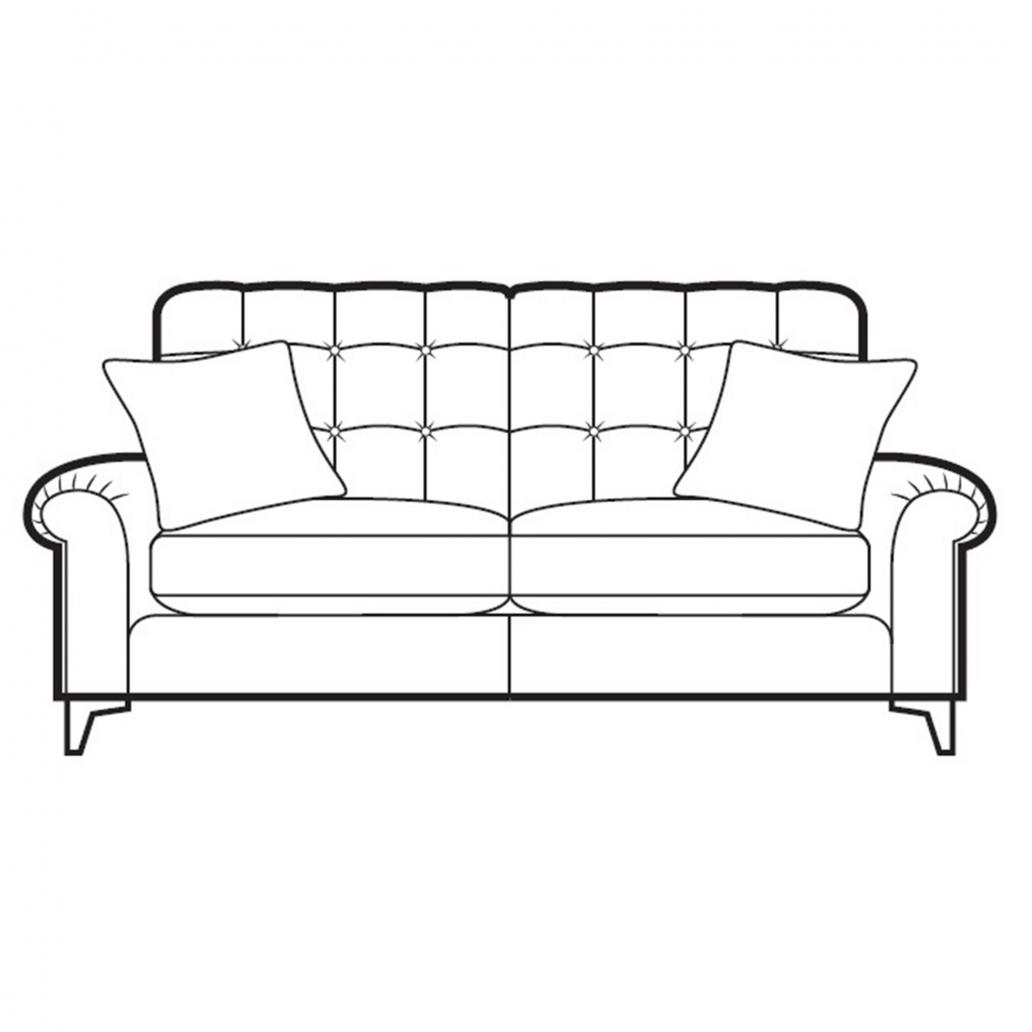 mccartney-3-seater-sofa-outline