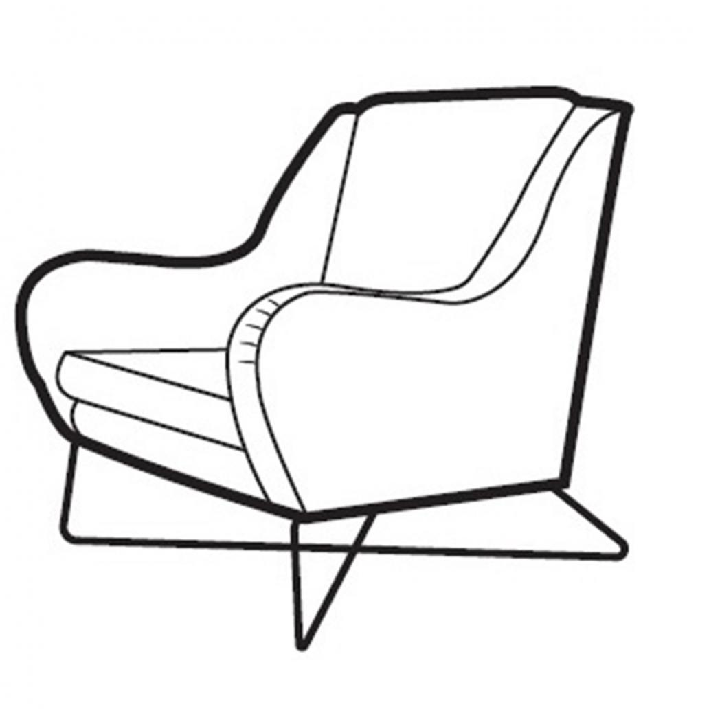 mccartney-accent-chair-outline