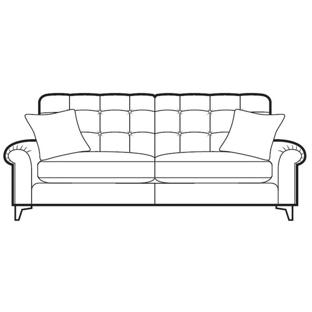 mccartney-grand-sofa-outline