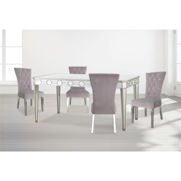 opal-dining-table-with-pembroke-chairs