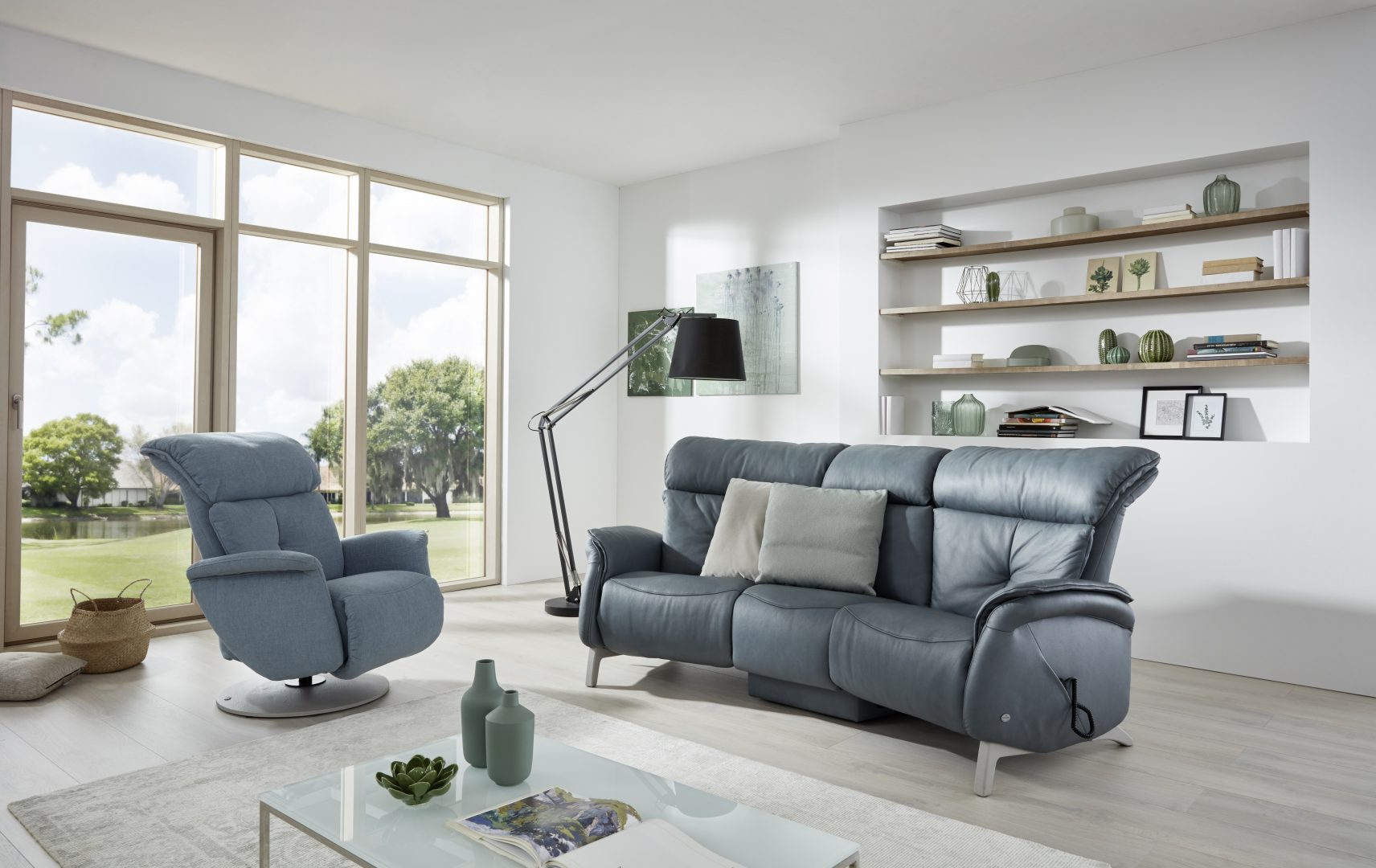 chair-and-sofa-roomset