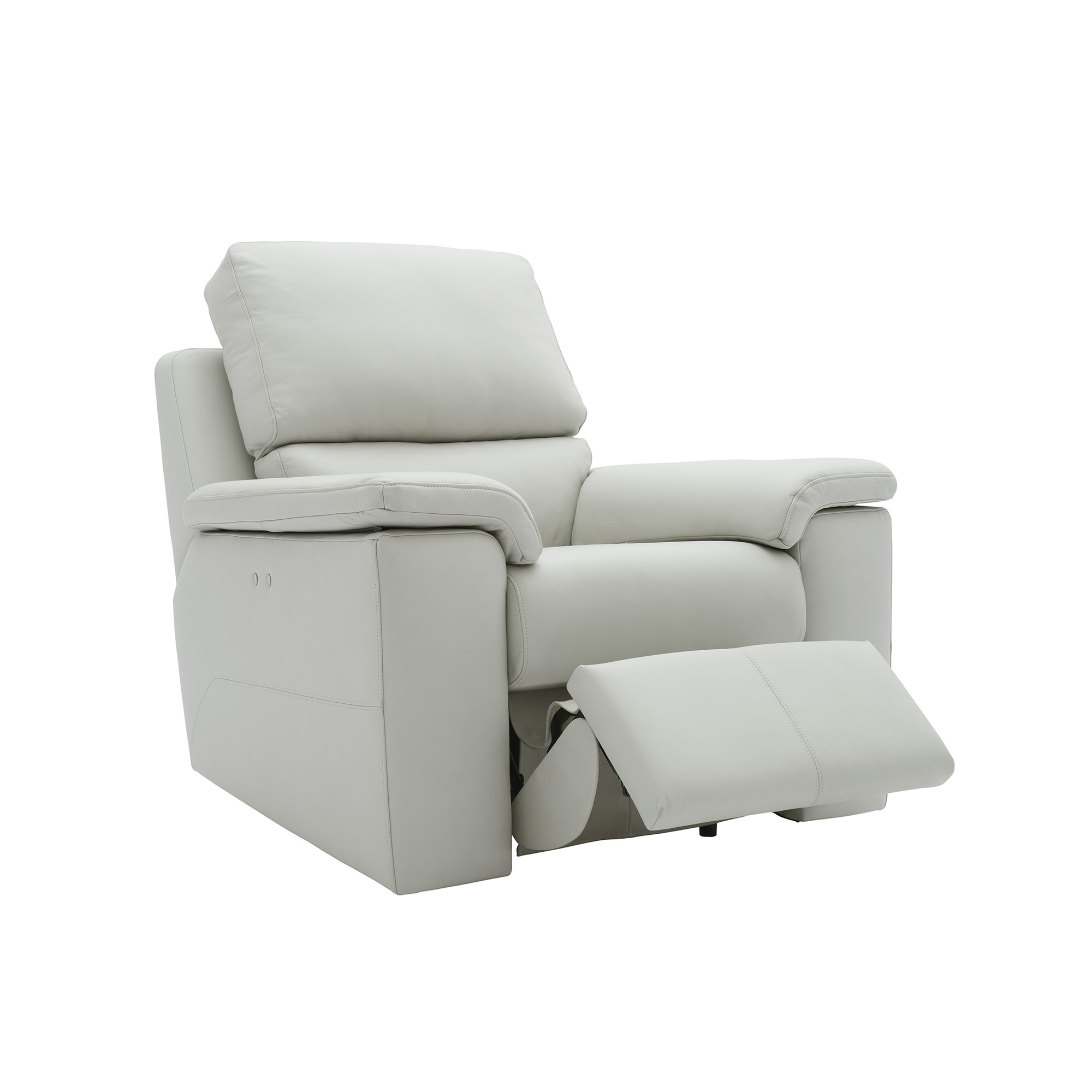 Cool Taylor Manual Recliner Chair Alphanode Cool Chair Designs And Ideas Alphanodeonline